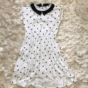 United Colors of Benetton , 11-12Y dress